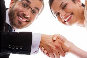 Признать брачный договор недействительным