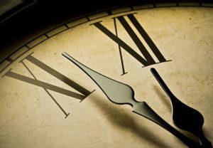 Восстановление срока для принятия наследства