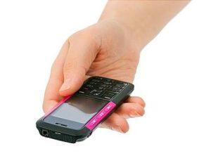 Можно ли обменять телефон