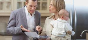 "Znalezione obrazy dla zapytania: ДНК-экспертизы на отцовство"""