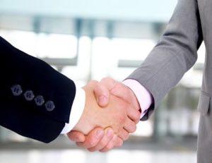 Увольнение работника по соглашению сторон