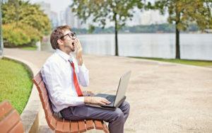 Как подписать договор на расстоянии, сделки онлайн