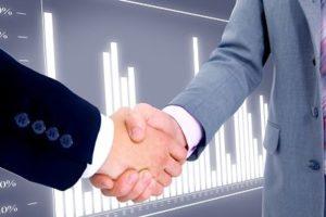 Образец международного договора купли-продажи