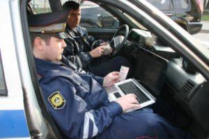 Права водителей транспортных средств
