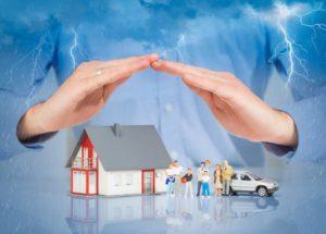 Страховщика могут заставить компенсировать убытки