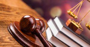 Новый Законвносит изменения в процессуальное законодательство