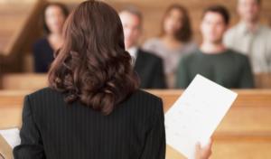 Как определиться с юридической компанией?